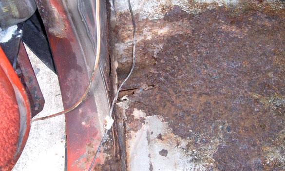 floorpan_rust1